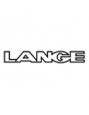 Lange